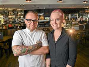 Cafe introduces mouth-watering menu for hungry patrons