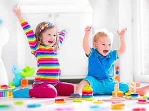 South Burnett childcare centres failing national standards