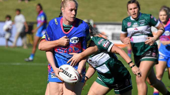 Browse the latest Sport articles   Gympie Times