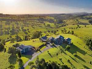 Gorgeous country estate sells for more than $3 million