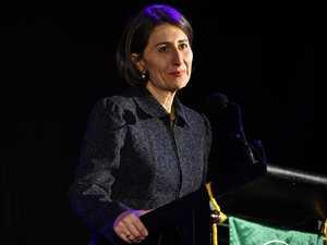 Abortion debate dominates Premier's London visit