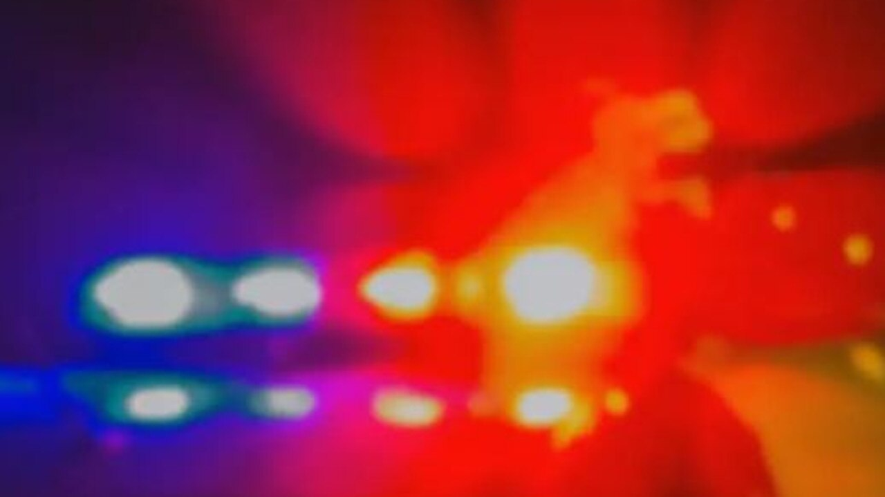 Man dies in Cape York crash | Whitsunday Times