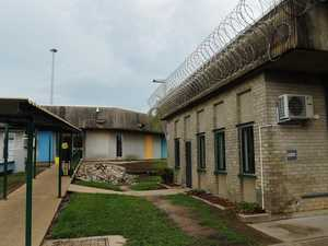 Site to replace Don Dale youth prison revealed