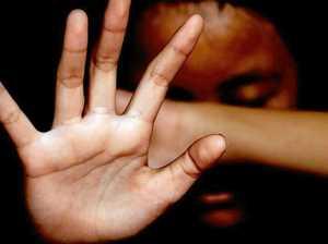Police fear vigilante attack on woman accused of child rape