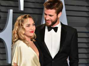 Liam Hemsworth: How to mend your achy breaky heart