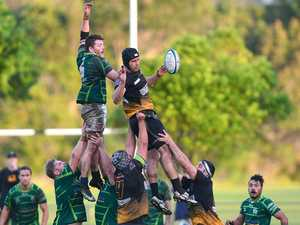 Watch Sunshine Coast rugby union finals with $5 a month deal