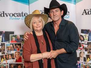 Gallery 4, Lee Kernaghan