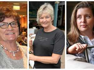 #11-20 Most Influential Women on the Northern Rivers