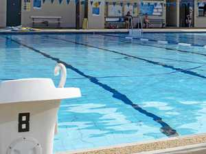 Residents set to be slugged more at the pool gates