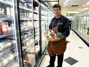 REVEALED: What to expect from Foodworks revamp