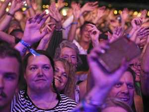 How much do Bluesfest 2020 tickets cost?