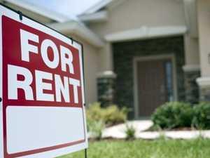 'Fake' photos give 'humiliated' tenants false hope