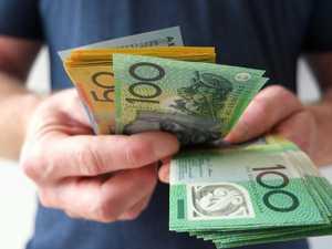 Back to Work scheme rorted $1.39m