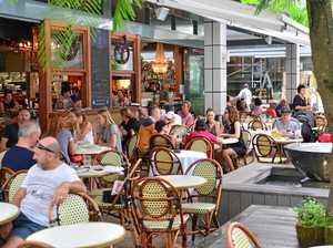 17 must-taste restaurants that support local farmers