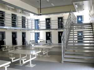 Taxpayers slugged as private prison transfer dates confirmed