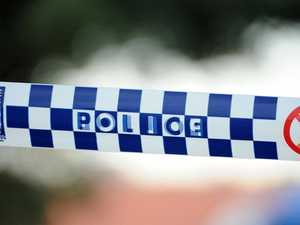 Mum charged over alleged child murder