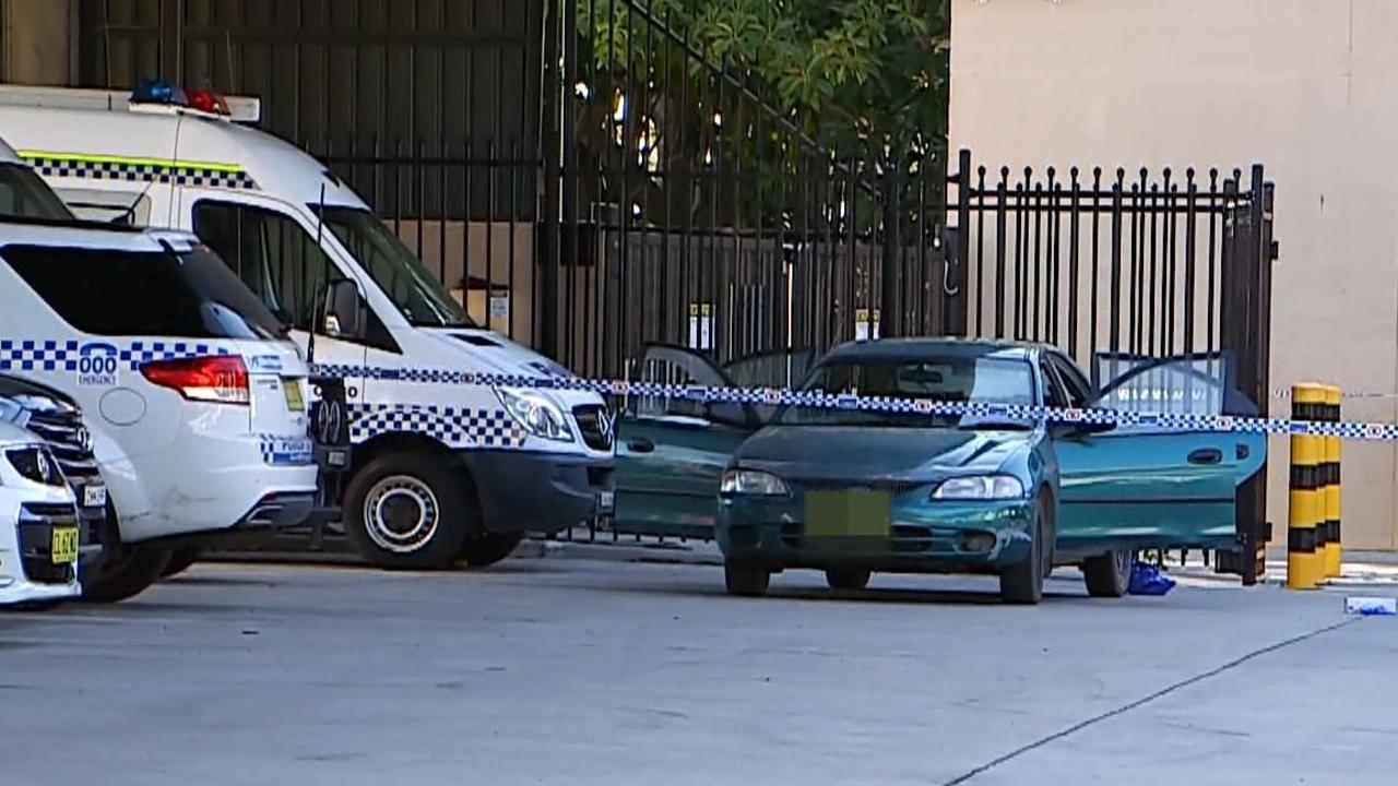 The NSW Police Rescue and Bomb Disposal squad was tasked to Coffs Harbour from Sydney last year to dismantle the device.