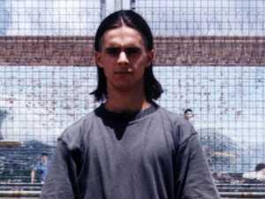 Teen who killed his family walks free