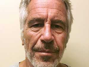 Epstein autopsy sees mystery deepen