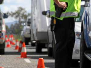 'It was my fault': Bruce Hwy drink driver fronts court