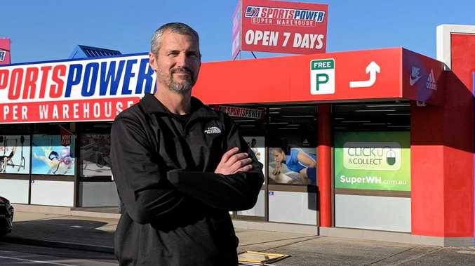 Northern Rivers business in the running for national award