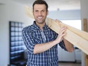 How not to be ripped off by a tradie