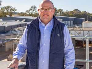 200 new jobs after $62m abattoir expansion