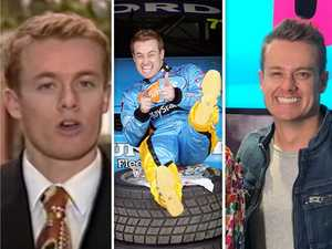 Grant Denyer's rise and fall