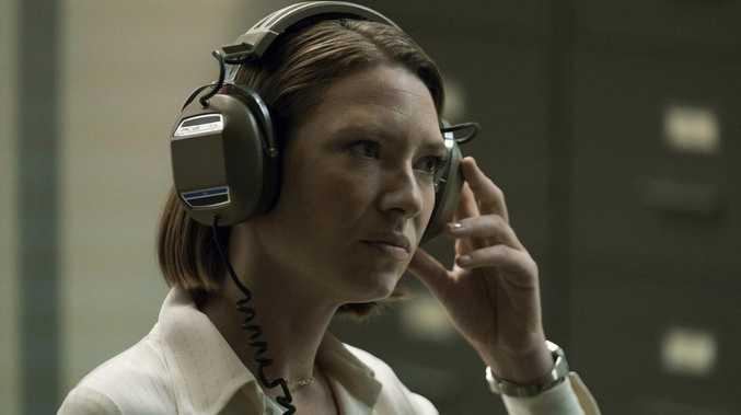 Real terror behind Netflix serial killer hit