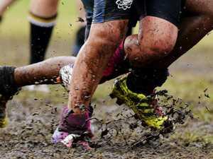REPLAY: Women, Noosa v Caboolture in SCRU finals