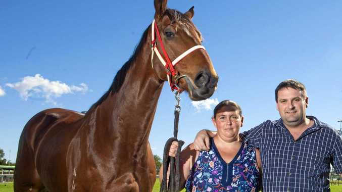 Newing stable looking strong ahead of big Grafton return