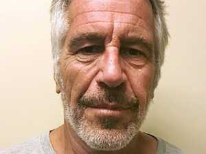 Epstein's cause of death revealed