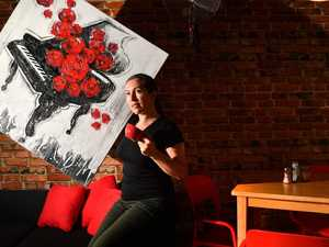 Nourishing new cafe welcomed to 'tight-knit' spot