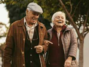 Top tips on when and how to retire