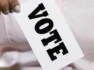 Groom LNP party members decide seat's allegiance