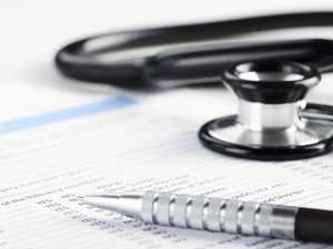 Fears of health funding shortfall