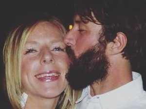 Man charged with Aussie tourist murder