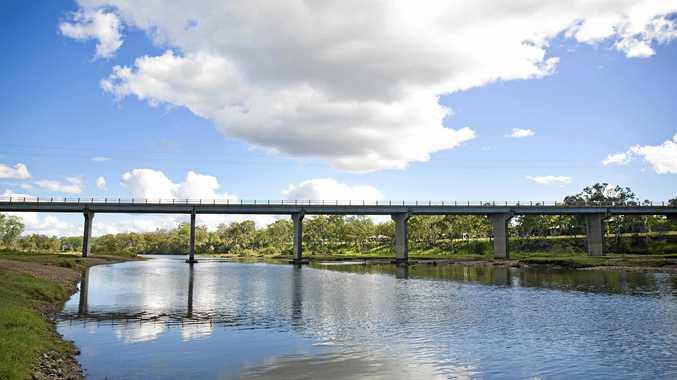 Drug addict accidentally dumps car in Boyne River