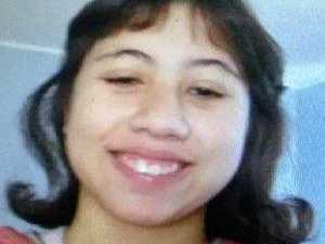 MISSING: Police need help to locate teenage girl