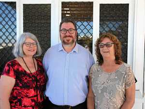 Boost to pair of NDIS providers