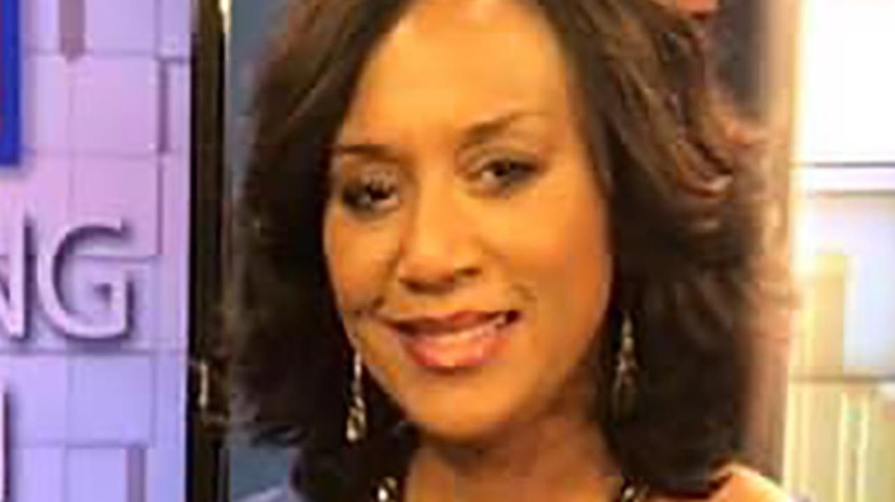 News Anchor Dies In Stunt Plane Crash