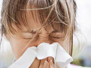 Killer flu season stumps experts