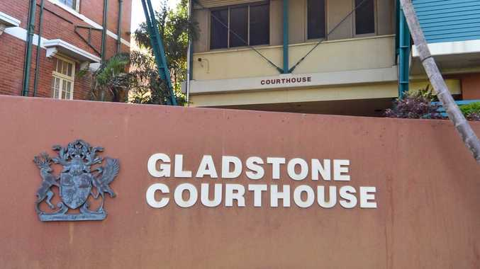 IN COURT: 77 people set to appear in Gladstone today