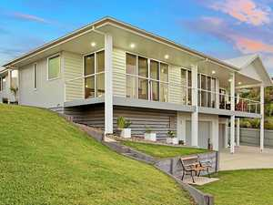 High-end properties of Mackay