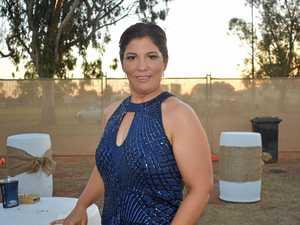 Southwest ambulance boss finalist for Woman of the Year