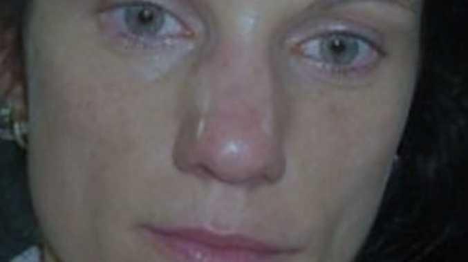 Siege manhunt over: Police find woman