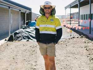 Best tradie in Toowoomba! Check out our top 5
