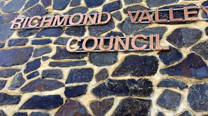 The three hot topics on Richmond Valley Council agenda