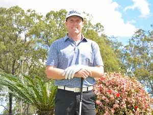 Dodt back in business with Asian Tour win