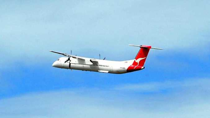 Bundy misses a fare go as cheap flights bypass region